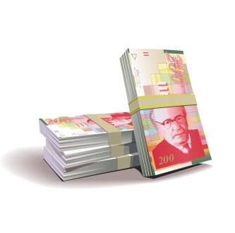 כסף שנחסך על ידי השוואת מחירי ביטוח סיעודי