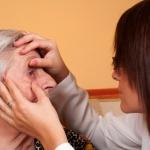 ביטוח אובדן כושר עבודה בקרן פנסיה