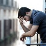 ביטוח אובדן כושר עבודה נפשי
