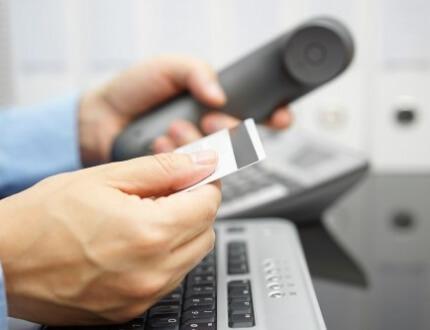 ביטוח אשראי לעסקים קטנים