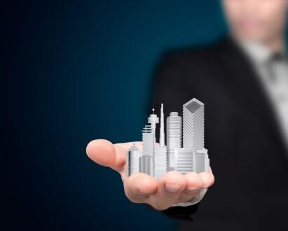 ביטוח מבנה לעסק