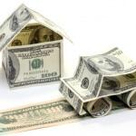 ביטוח מבנה לבית פרטי