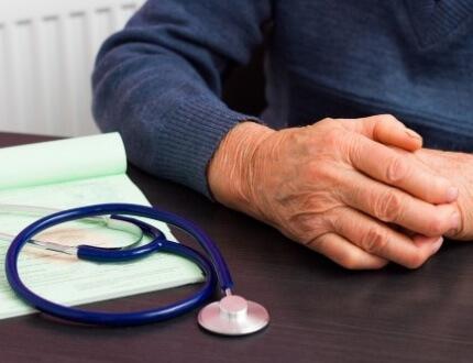 חוק ביטוח בריאות ממלכתי