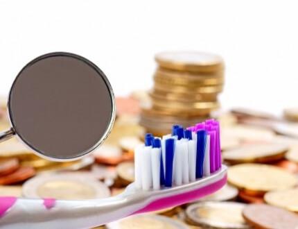 השוואת מחירים ביטוח שיניים