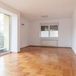 דירה שכורה שיש עליה ביטוח מבנה
