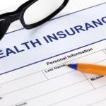 טופס הצטרפות לביטוח בריאות