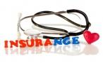 ביטוח משכנתא לחולי לב