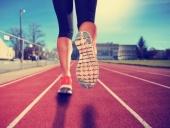 ספורטאי שעשה ביטוח תאונות אישיות
