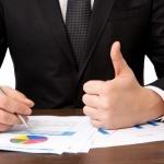 הסכם ביטוח דירה