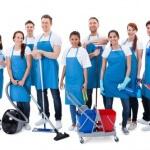 ביטוח פנסיוני לעובדי משק בית