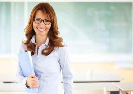 מורה המבוטחת בביטוח תאונות אישיות