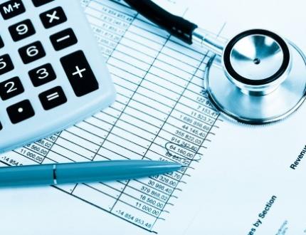 תמונה של מחשבון לחישוב ביטוח חיים