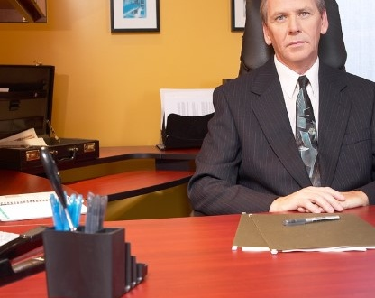 עורך דין בתחום הביטוח