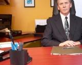 עורך דין שמייצג בתביעת ביטוח