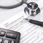 טפסי ביטוח בריאות