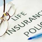 טופס ביטוח חיים